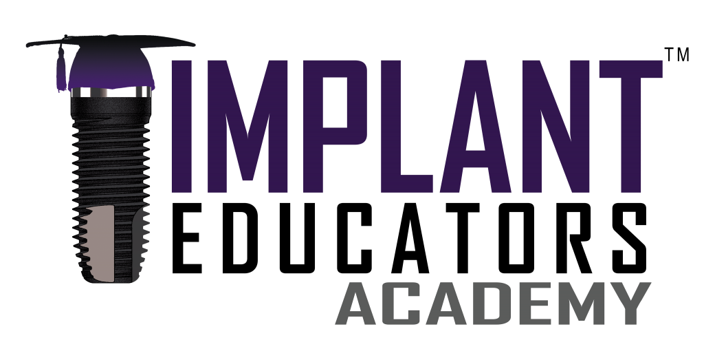 Implant Education Academy